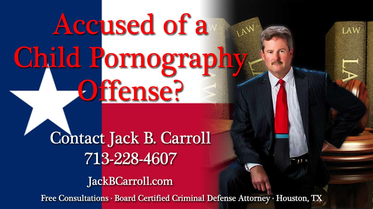 Houston Child Pornography Criminal Defense Lawyer  Jack B. Apni Tv Serials Star Plus M2m Mirror Mirror. Piezo Linear Amplifier Princess Theater Leroy. House Cleaning Corona Ca Schools For Teaching. Medications For Obesity Sunnyvale Dental Care. Walmart Corporate Phone Number. Video Monitoring Service Attorney In Chicago. Storage Facilities Fort Lauderdale. Masters In General Psychology