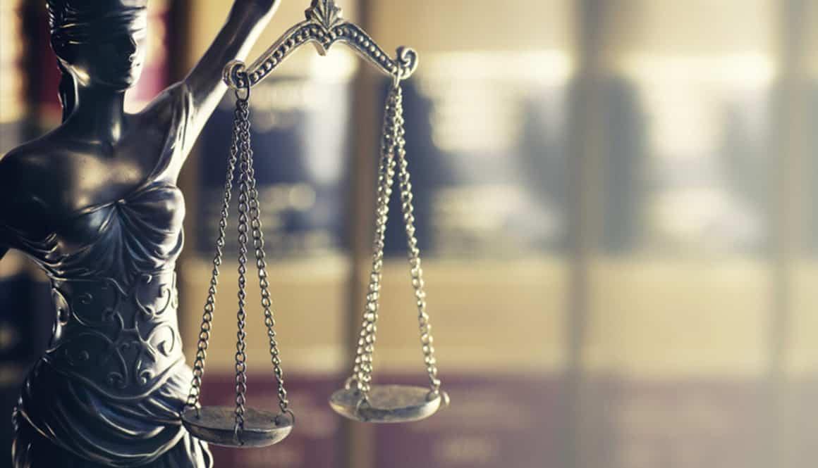 Criminal Litigation