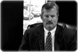 Houston criminal defense attorney Jack B. Carroll