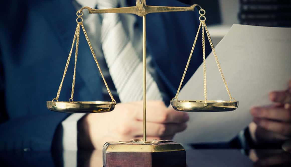 Attorney in Practice