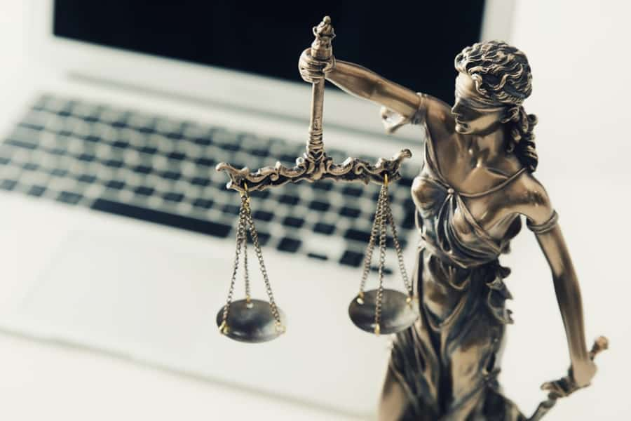 Houston Child Pornography Defense Lawyer