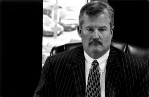 Attorney Jack B. Carroll