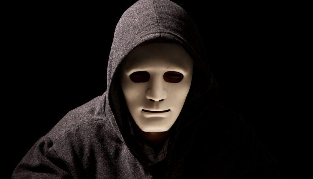 False Confidential Informants in Major Drug Trials • Texas Defense